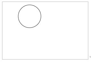 HTML5 Canvas Element Draw Arc Output